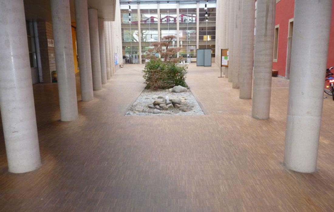 Parkett-Theiss-industrieparkett06