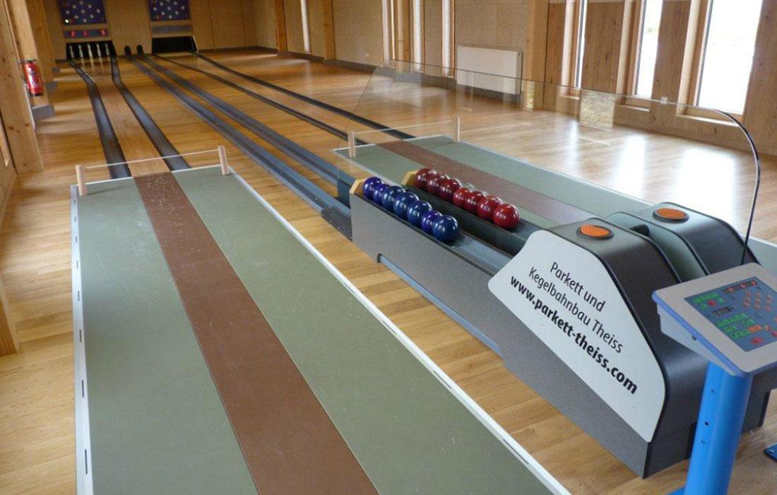 Parkett-Theiss-kegelbahnen04