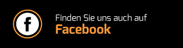 Parkett-theiss-facebook-button
